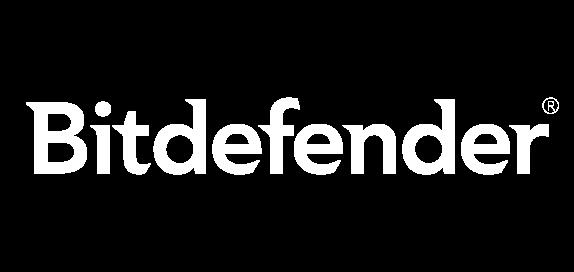 Bitdefender/