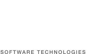 Checkpoint/