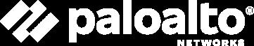 PaloAlto/