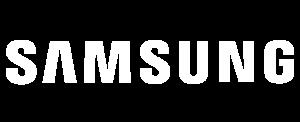 Samsung/