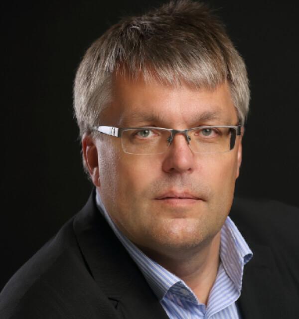 Prof. Jaak Vilo