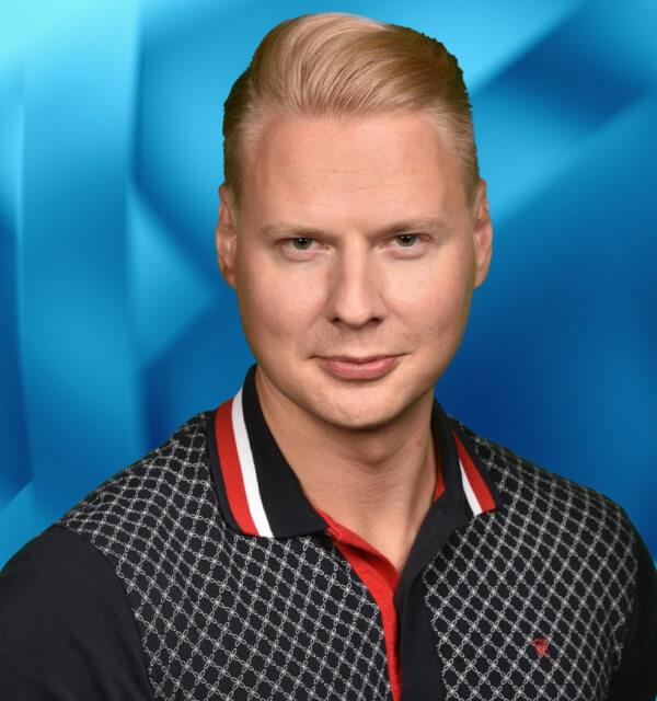 Jani Lumpov