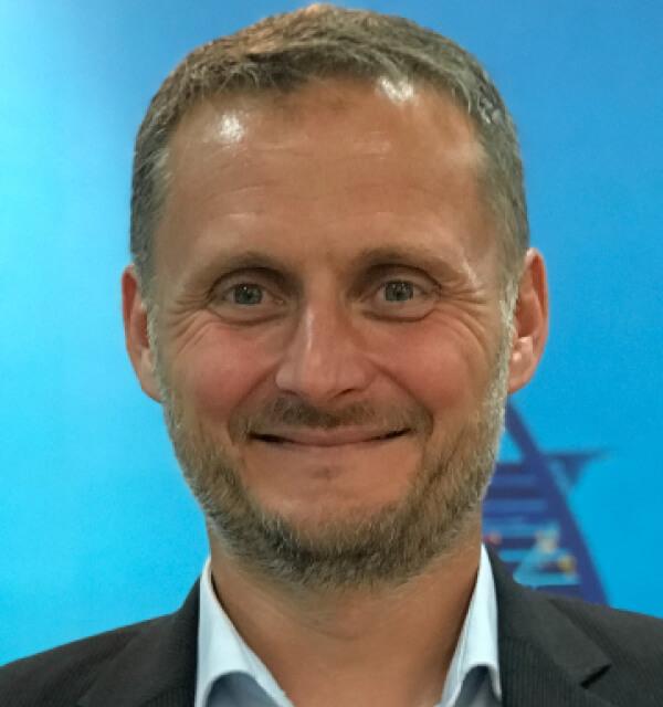 Rasmus Skou Andersen