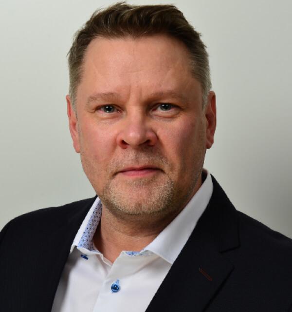 Tomi Järventie